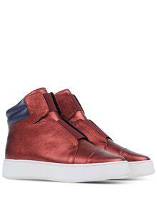Sneakers et baskets montantes - ATELJÉ 71