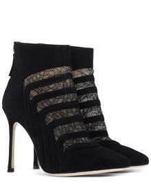 Ankle boots - CHELSEA PARIS