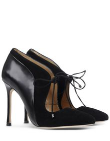 Ankle boots - CHELSEA PARIS