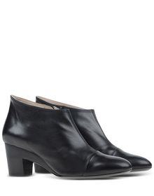 Bottines - MARC JACOBS