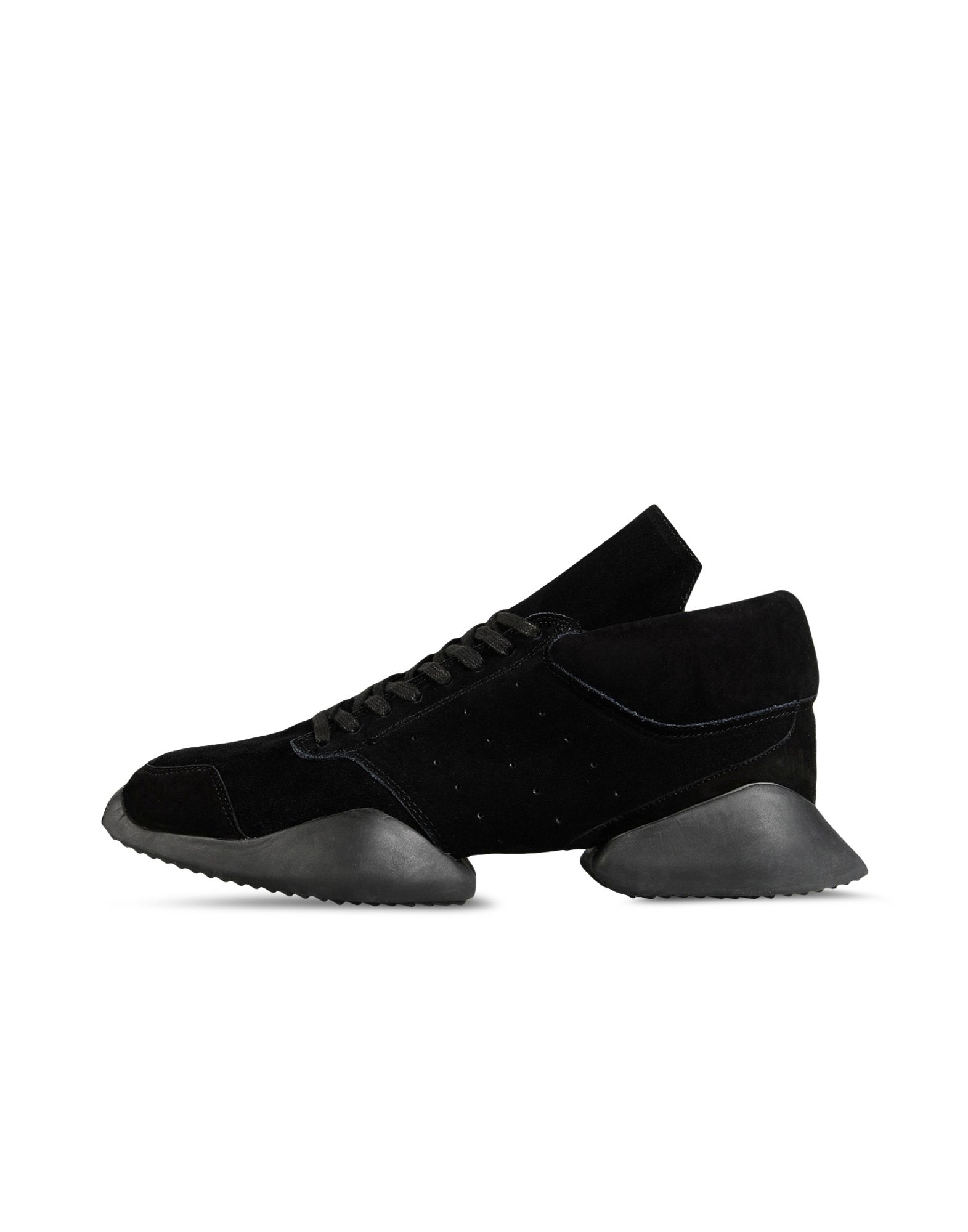 sneakers adidas x rick owens runner for women online official store