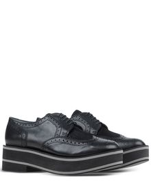 Oxfords & Brogues - ROBERT CLERGERIE