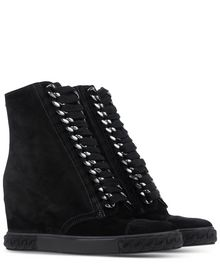 High-tops - CASADEI