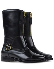 Ankle boots - C.B. MADE IN ITALY