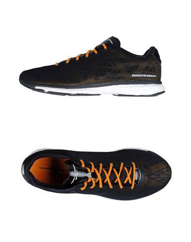 Низкие кеды и кроссовки PORSCHE DESIGN SPORT BY ADIDAS 44903587QK