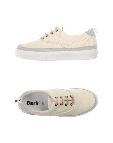 BARK Низкие кеды и кроссовки