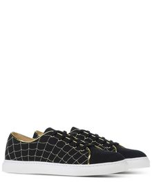 Low-tops & Trainers - CHARLOTTE OLYMPIA