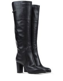 Tall boots - SERGIO ROSSI
