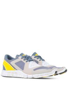 Low Sneakers & Tennisschuhe  - ADIDAS BY STELLA  MCCARTNEY
