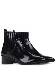 Ankle boots - SENSO