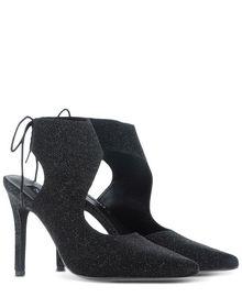 Chaussures à brides - SENSO