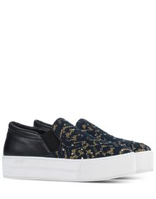 Low-tops & Trainers - N° 21