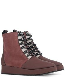 Ankle boots - NEW KID