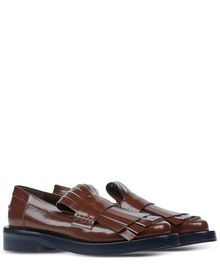 Loafers - MARNI