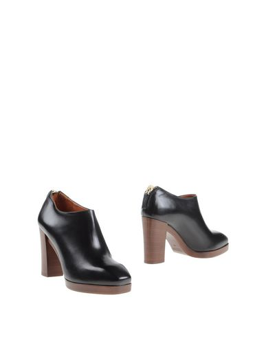 Foto TRUSSARDI Ankle boot donna Ankle boots