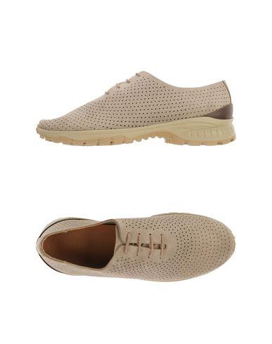 Foto TRUSSARDI Sneakers & Tennis shoes basse uomo