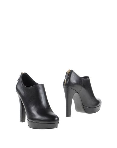 Foto LOLA CRUZ Ankle boot donna Ankle boots