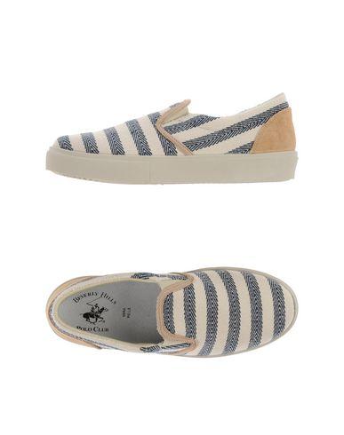 Foto L(!)W BRAND Sneakers & Tennis shoes basse uomo