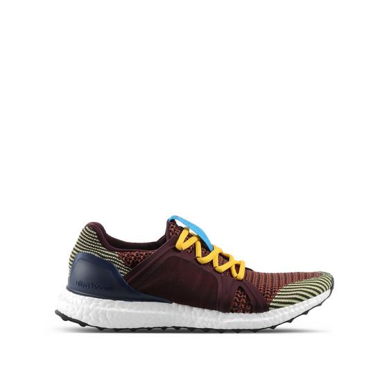 dd7ff79cff ... adidas stella mccartney shop online greece ...