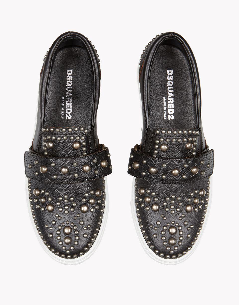 Stefano Ricci Tennis Shoes