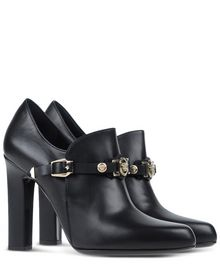 Ankle boots - VERSACE