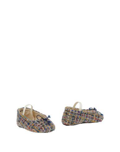 SONATINA Chaussures Bébé enfant