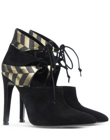 Ankle boots - CHARLINE DE LUCA