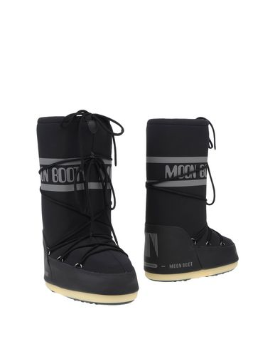 ������ MOON BOOT 44915848KL