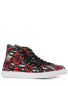 High-tops & Trainers - CHARLOTTE OLYMPIA