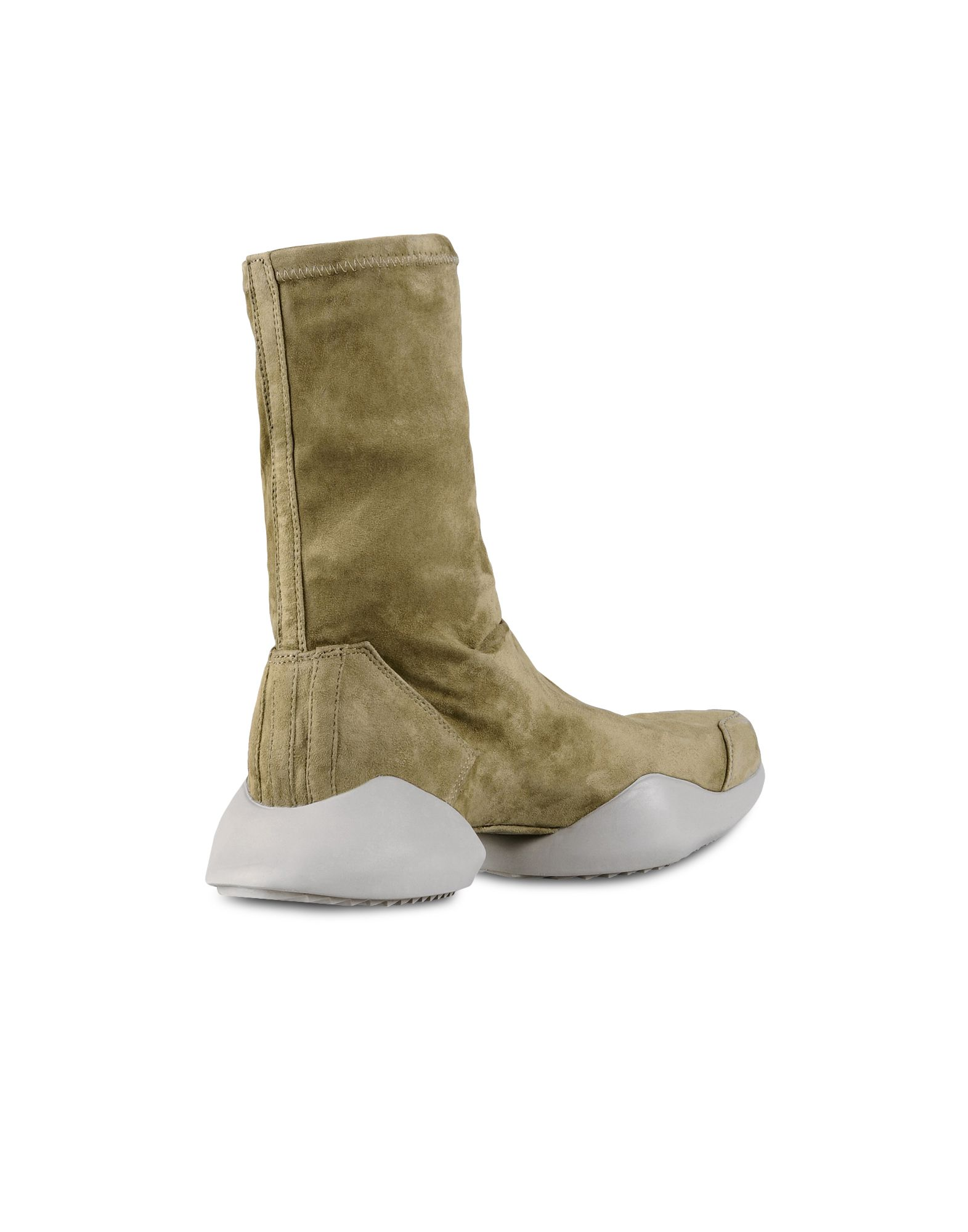 boots adidas x rick owens ankle boot for women online official store. Black Bedroom Furniture Sets. Home Design Ideas