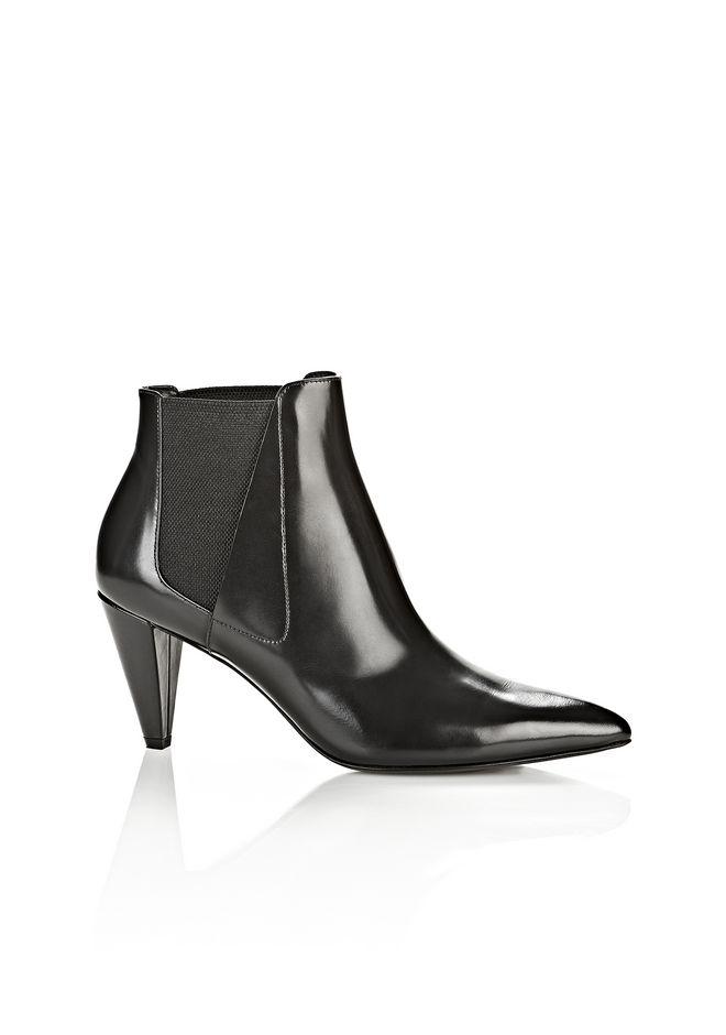 ALEXANDER WANG Boots Women VANESSA BOOTIE