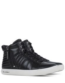 High Sneakers & Tennisschuhe - PIERRE BALMAIN