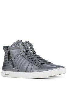 Sneakers et baskets montantes - PIERRE BALMAIN