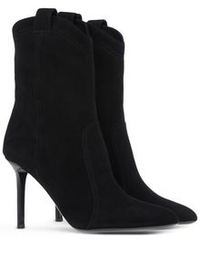 Bottines - TAMARA MELLON