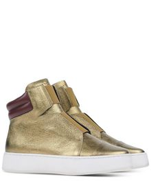 High-tops & Trainers - ATELJÉ 71
