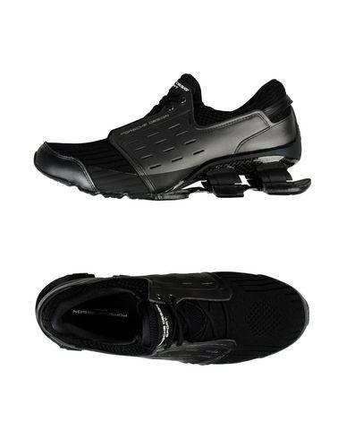 Низкие кеды и кроссовки PORSCHE DESIGN SPORT BY ADIDAS 44917868SS