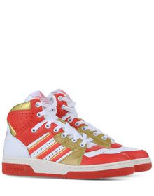 Sneakers et baskets montantes - ADIDAS ORIGINALS