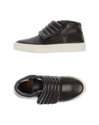 Foto ROYAL REPUBLIQ Sneakers & Tennis shoes basse donna