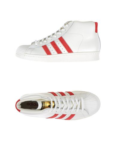 Foto ADIDAS ORIGINALS Sneakers & Tennis shoes alte donna