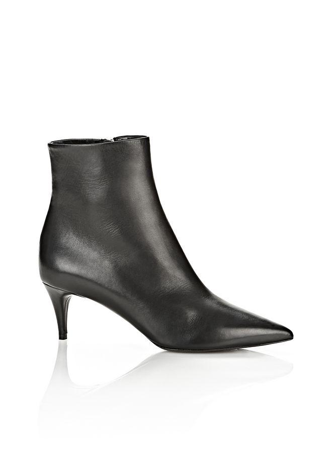 ALEXANDER WANG Boots Women TARA BOOT