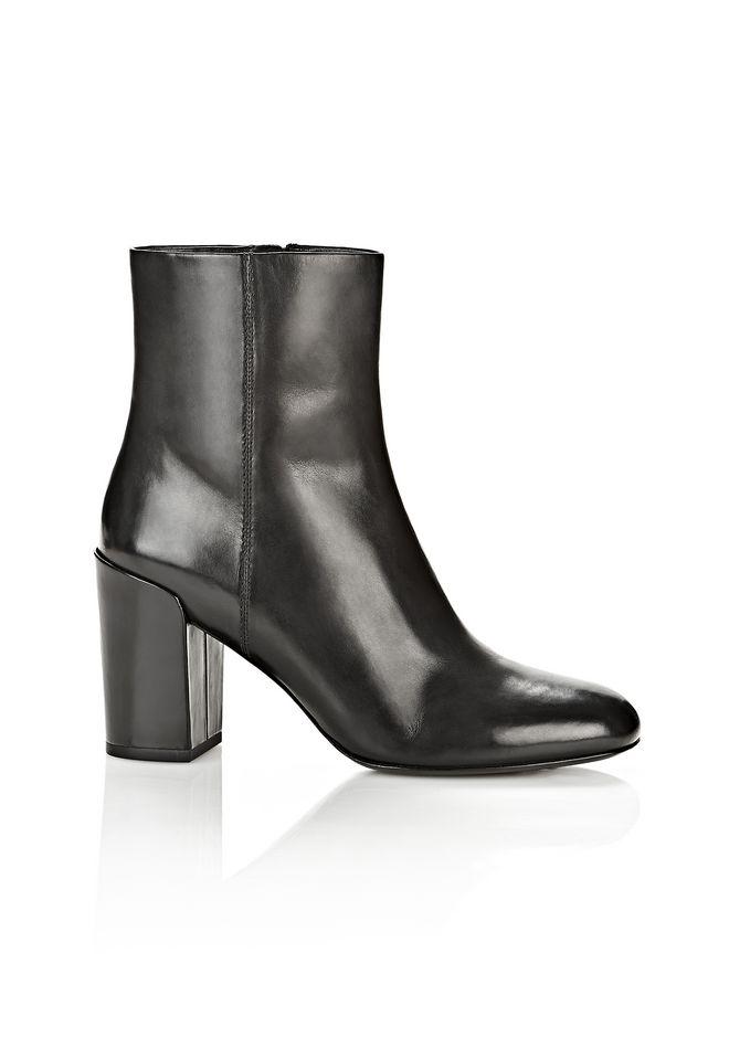 ALEXANDER WANG Boots Women HANA BOOTIE