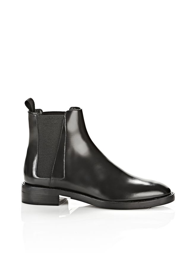 ALEXANDER WANG Boots Women FIA BOOT