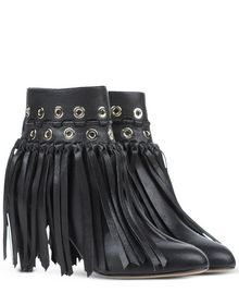 Bottines - SONIA RYKIEL