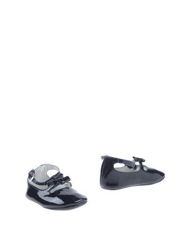 GUCCI Chaussures Bébé enfant