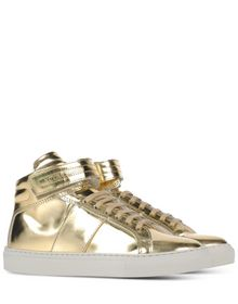 High-tops & Trainers - NATIONAL STANDARD