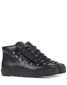 Ankle boots - F-TROUPE