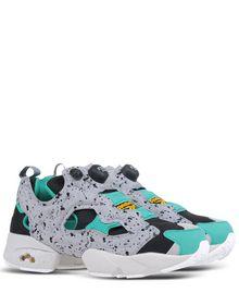 Low Sneakers & Tennisschuhe  - REEBOK