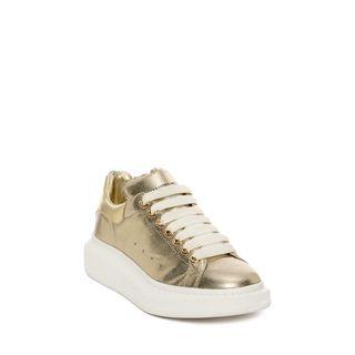ALEXANDER MCQUEEN, Sneakers, Oversized Sneaker