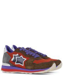 Sneakers et baskets basses - ATLANTIC STARS