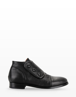 TRUSSARDI - Bottines